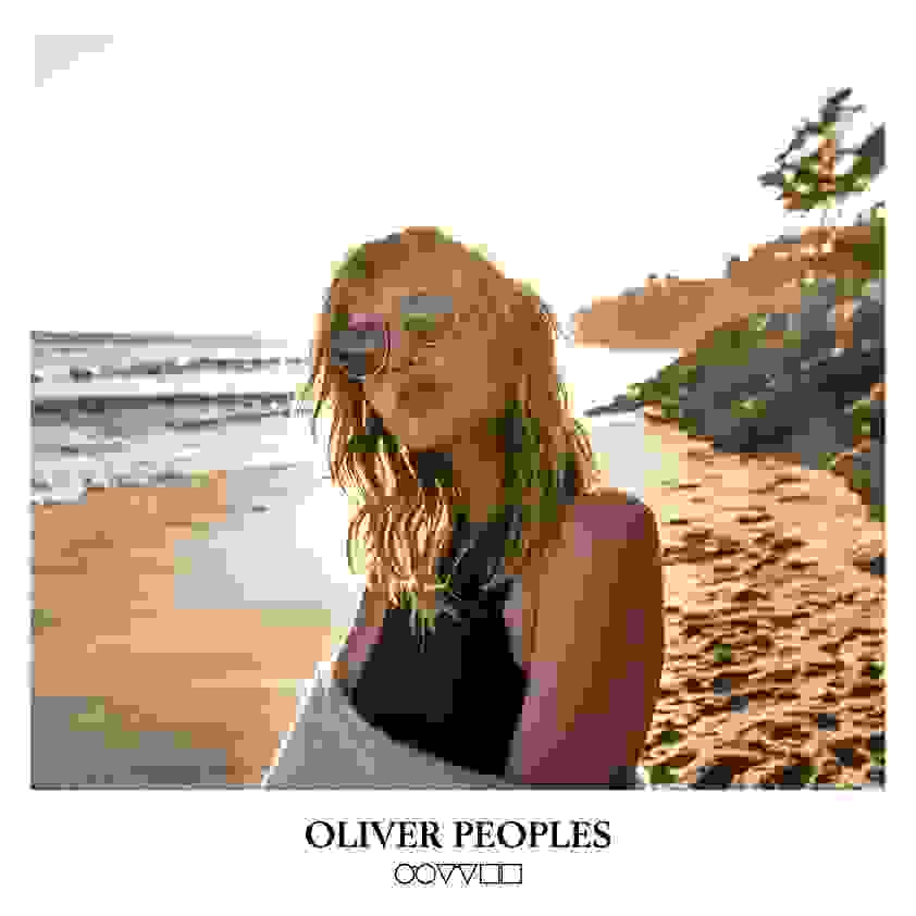 Oliver-People-head-02