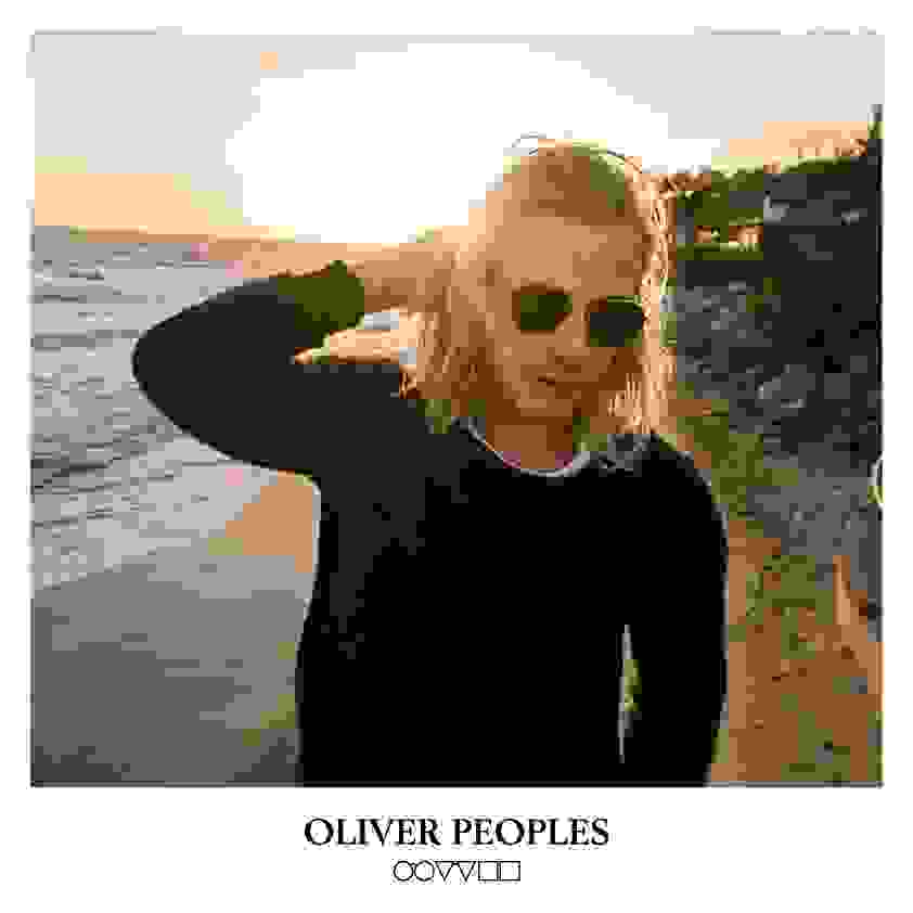 Oliver-People-head-03