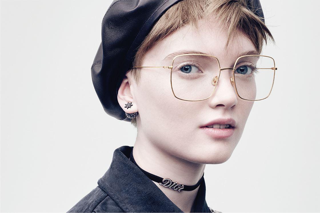 8252a5827ae Dior zonnebrillen | Optiek Vermeulen Merelbeke