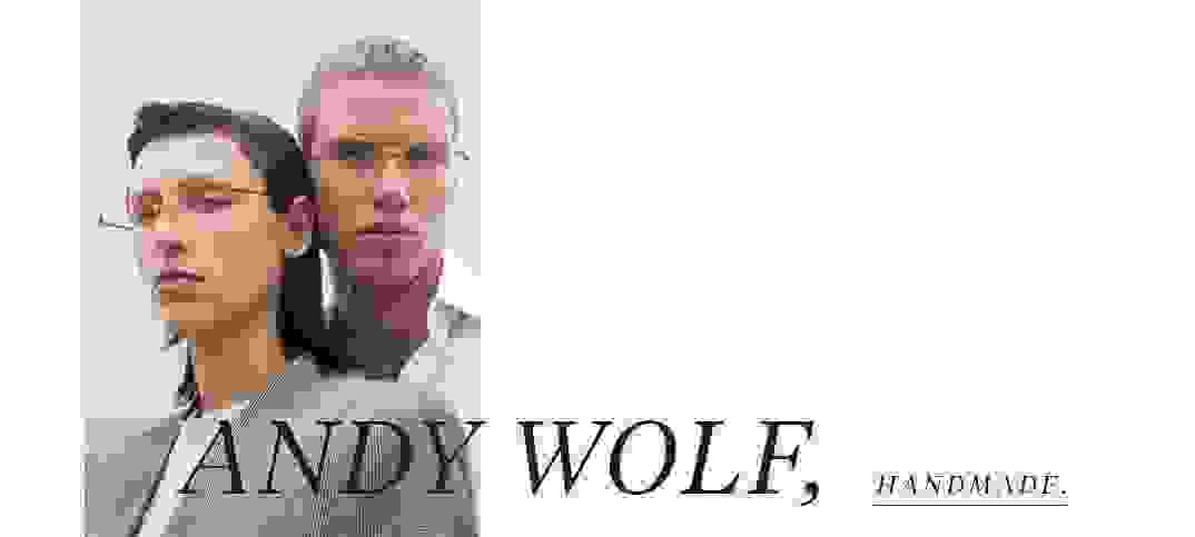 andy wolf (1)